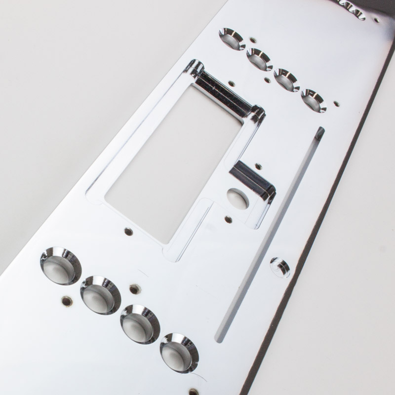 verarbeitung und bearbeitung von aluminium edelstahl und messing. Black Bedroom Furniture Sets. Home Design Ideas